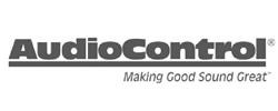 audioControlLogo_250_100
