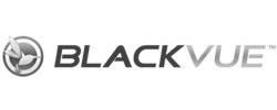 blackviewLogo_250_100