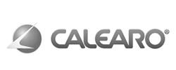 calearoLogo_250_100