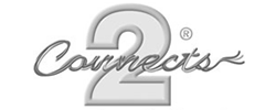connects2Logo_250_100