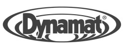 dynamatLogo_250_100