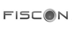 fisconLogo_250_100