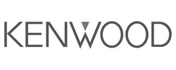 kenwoodLogo_250_100