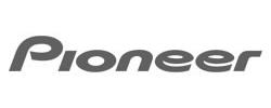 pioneerLogo_250_100