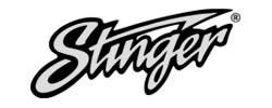 stingerLogo_250_100