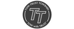 towtrustLogo_250_100